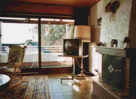 bildergalerie der ferienwohnung. Black Bedroom Furniture Sets. Home Design Ideas